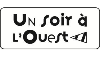 Compagnie Pour Un Soir