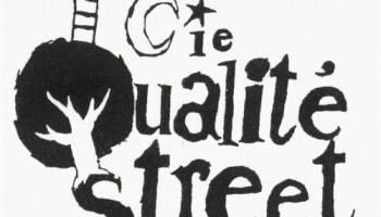 Compagnie Qualit� Street