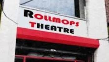 Compagnie Rollmops Th��tre