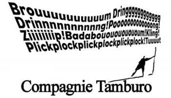 Compagnie Tamburo