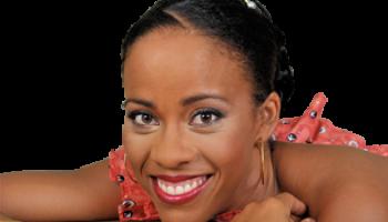 Concert Coretta Jean Alexis Moueza