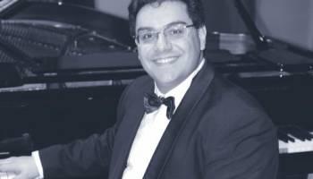 Dimitrios Syringelas