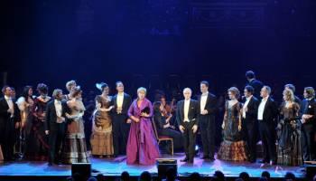 Diva Opera