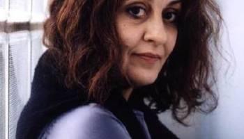 Dominique Valadi�