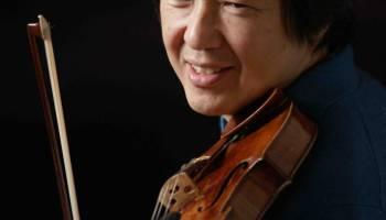 Kang Dong Suk