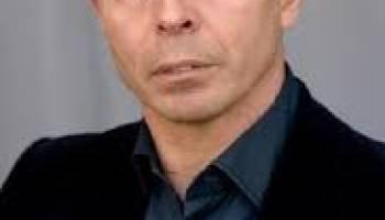 Edouard Pr�tet