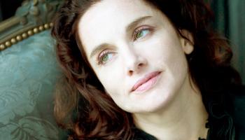 Emmanuelle Ha�m