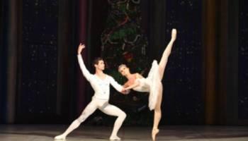 Ballet Municipal De Kiev