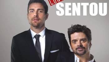 Garnier & Sentou