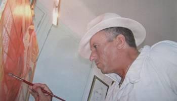 Gérard Dubreuil