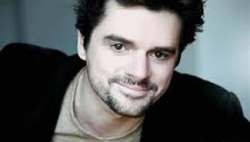 Guillaume Sentou