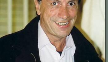 Herv� Vilard