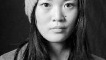 Hyun Jung Wang