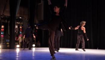 Danseartmony