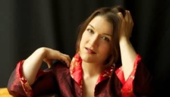 Isabelle Druet