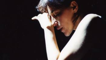 Isabelle Lafon
