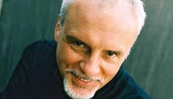 Jean-Jacques Milteau Quartet
