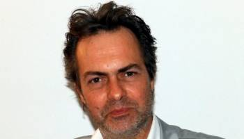 Jean-Fran�ois Edouard