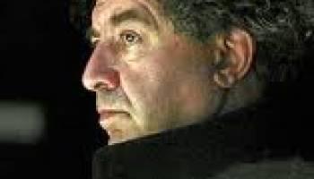 Jean-Fran�ois Heisser