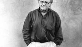 Jean-Pierre Drouet