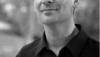Jean-s�bastien Dureau