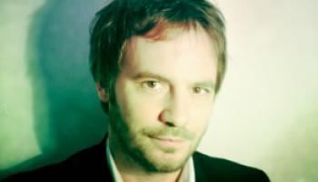 Julien Alour