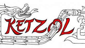 Ketzol