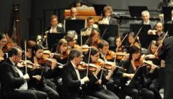 Orchestre de l'Op�ra de Massy