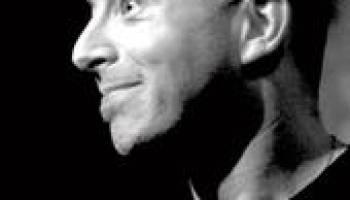 Herv� Lapalud