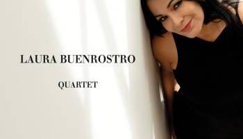 Laura Buenrostro