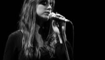 Leonore Boulanger