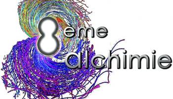 Compagnie 8�me Alchimie