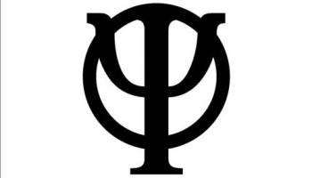 Psynarchy