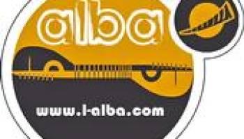 Groupe Alba