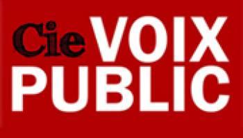 Compagnie Voix Public