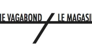 Cie Vagabond