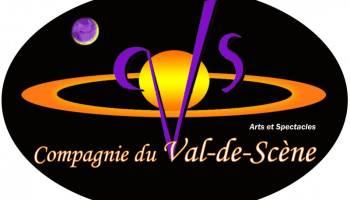 Compagnie du Val-de-Sc�ne