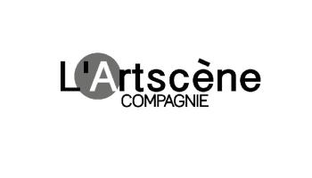 L'Artsc�ne compagnie