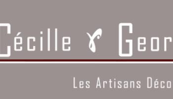 C�cille et Georges