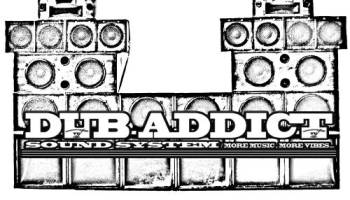 Dub Addict Sound System