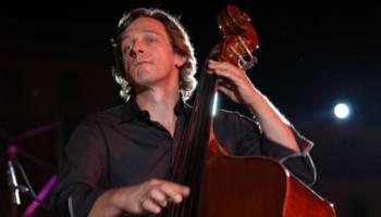 Marc-Michel Lebevillon