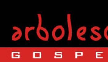 Arbolesco Gospel