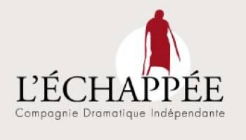 Compagnie L'�chapp�e