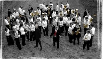 Orchestre d'harmonie de Roye