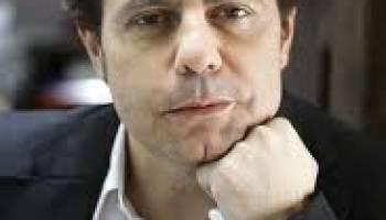 Olivier Mace