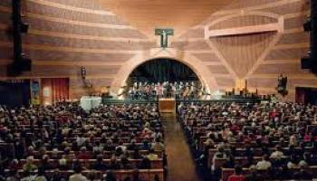 Orchestre Bernard Thomas