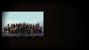 Orchestre de l'Op�ra de Rouen Haute-Normandie