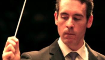 Orchestre de Limoges et du Limousin