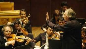 Orchestre des Champs-Elys�es