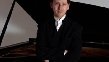 Antoine Bouvy